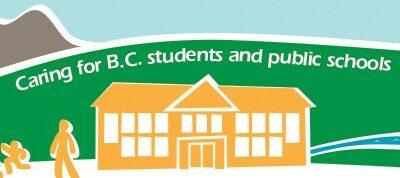 REVISED Bulletin 37 – Two School Closures – November 17, 2020