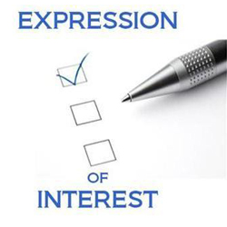 Call for Expression of Interest EDMP Representative