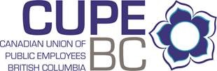 CUPE BC Updates: General Announcements & Resources