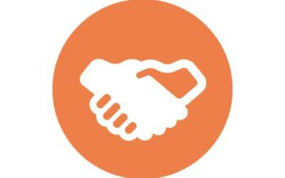 Three Museums Ratification of Memorandum of Agreement