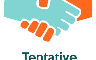 A Message from the City et al Bargaining Committee – Tentative Agreement Reached