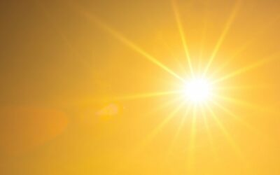 VSB – Extreme Heat Messaging for Today