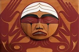 In Solidarity with Indigenous Peoples Bulletin from K-12 Presidents Council