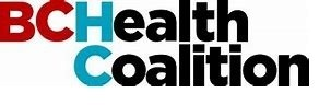 June – State of BC Health from the BC Health Coalition