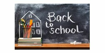 Bulletin – CUPE priorities for the return to school – August 19, 2021
